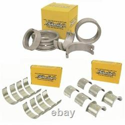 2276cc Air-cooled Vw Engine Rebuild Kit, 82mm Crank GTV-2 Heads And Pistons